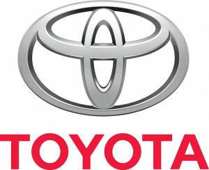 Toyota wordpress