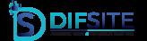 DifSite